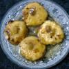 Gokul Pitha / Winter Dessert / Bengali Sweet Gokul Pitha