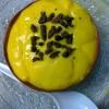Delicious Ripe Mango Srikhand Recipe / Amrakhand Recipe.