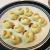 Famous Bengali Sweet Kachagolla Recipe