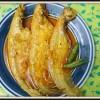 Pabda Fish Gravy