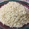 Sweet Snacks Of Flattened Rice / Chirar Murki