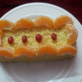 microwave_orange_cake