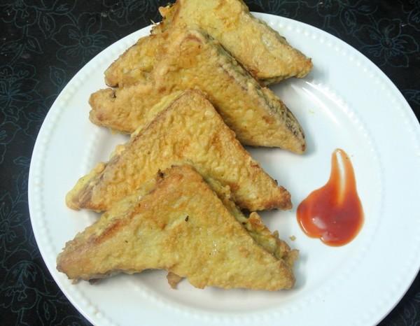 bread_snacks