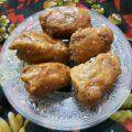 Bengali Goja Recipe
